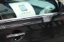 El Gobierno de Lozano fue cómplice de Uber