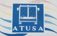 Desaparecerá ATUSA
