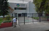 Aumentan las denuncias en Aguascalientes