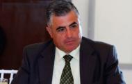 Nuevo Sistema Penal motiva la reincidencia: Martínez
