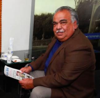 Liberan otro paquete de 46 concesiones de taxi