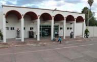 9 de cada 10 policías de Aguascalientes aprueban control y confianza