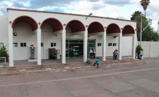 Registra Aguascalientes este año 6 denuncias por secuestro