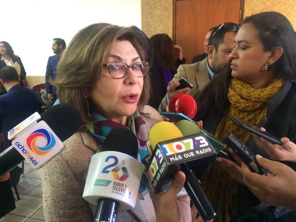 Peña estuvo peor que Calderón: De la Peña