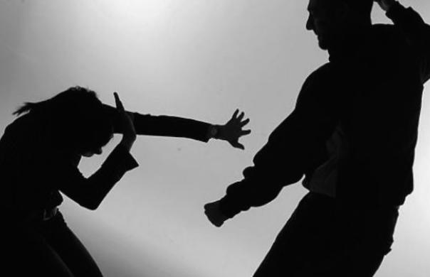 Es Aguascalientes, tercer lugar nacional en violencia familiar