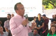 Aumenta la diabetes descontrolada en Aguascalientes