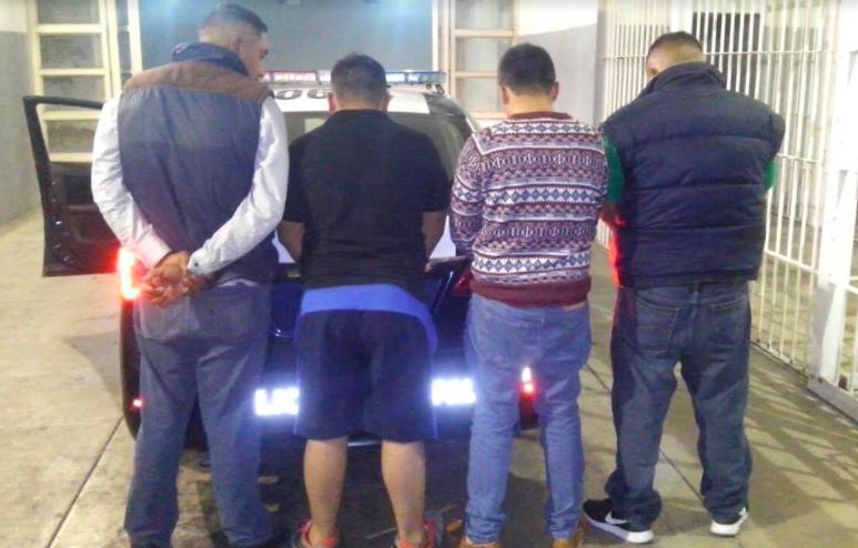 Más de tres mil hogares en Aguascalientes sufrieron robos durante 2017