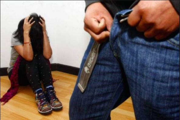 Aumentan delitos sexuales en Aguascalientes