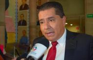 Meade tiene probada su vocación de servicio: Juárez