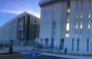 Realiza el nuevo Hospital Hidalgo primer cirugía