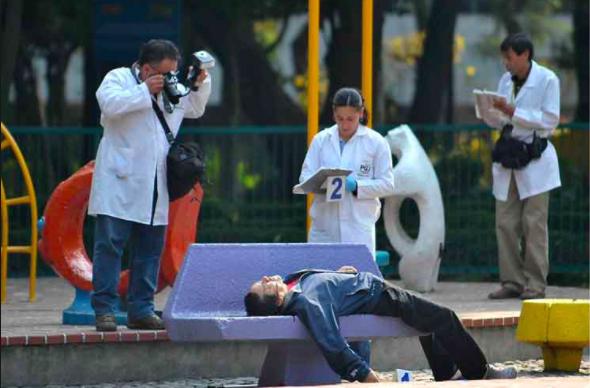 Cerró Aguascalientes el 2017 con 145 suicidios