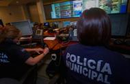Casi 300 intentos de extorsión se registraron en la capital durante 2017