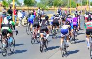 Anuncia IDEA etapa estatal de ciclismo