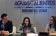 Inhabilitan a 15 funcionarios de Lozano, 256 con proceso abierto