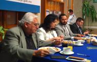 Ex comisionados del ITEA podrían ser denunciados por usurpar funciones
