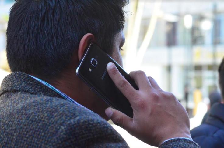 Ahorra el Municipio Capital 5 mdp por cancelación de telefonía móvil