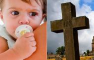 A la alza en Aguascalientes la mortalidad y a la baja la fecundidad