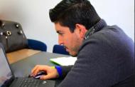 Anuncia IEA becas Comisión y Financiamiento Educativo