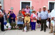 Se duplicarán los adultos mayores de Aguascalientes en 2030