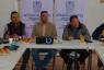 Evalúan primer año del IDEA  en municipios del interior