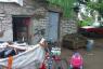 Disminuye la pobreza en Aguascalientes