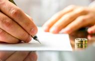Aumentan divorcios en Aguascalientes