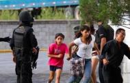 Emite DH recomendación a las policías de Aguascalientes