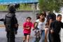 Creció percepción de inseguridad en Aguascalientes