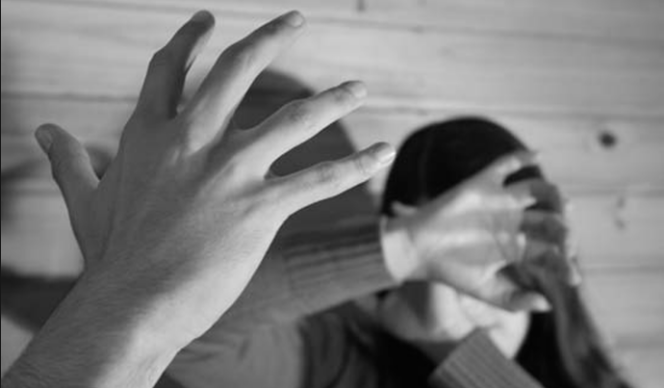 Hay poca denuncia por violencia contra mujeres