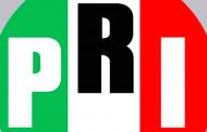Comisión de postulación elegirá candidatos del pri en Aguascalientes