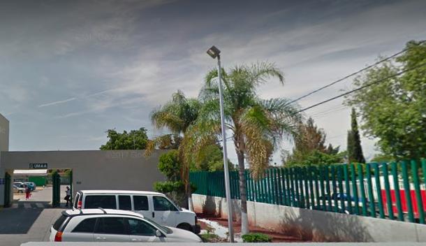 Investiga PGR robo de medicamento en el IMSS Aguascalientes
