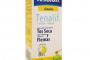 Alerta COFEPRIS sobre el consumo de TENALIF