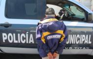 Robo a casa habitación el delito de mayor impacto en Aguascalientes