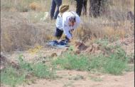 Aumentaron los homicidios en Aguascalientes durante 2017