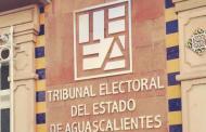 Denuncia MORENA intromisión del Tribunal Electoral