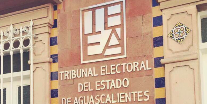 Pide Tribunal al IEE reglas claras para reelección de diputados