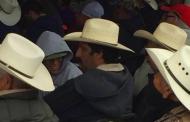 En 12 años habrá 200 mil adultos mayores en Aguascalientes