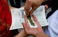 Aumenta consumo de drogas entre estudiantes