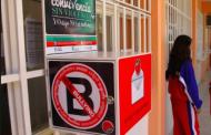 Denuncias de acoso escolar se harán vía electrónica