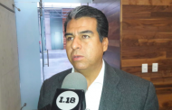 Anuncian incremento salarial a preventivos de Pabellón de Arteaga