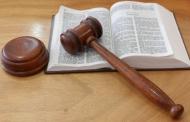 Preparado el Poder Judicial para el Sistema Estatal Anticorrupción