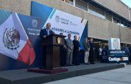Proyecta Gobernador nueva Universidad Tecnológica