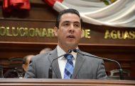 Sí habrá nuevo Fiscal: Báez