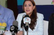 Jiménez: Me pongo en  manos de la militancia