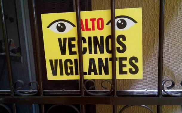 Cambian rutinas en Aguascalientes por miedo a la inseguridad
