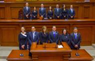 Aplazan oposición voto a la Ley de Movilidad