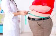 Más de la mitad de Aguascalentenses tienen sobrepeso y obesidad