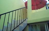 Inseguridad deprecia valor de viviendas en colonias conflictivas