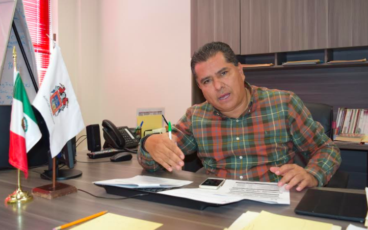 Depura PRI lista de aspirantes a diputados locales
