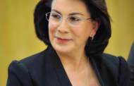 El PRI no tiene buena imagen pública, reconoce Lorena Martinez